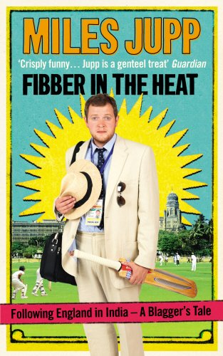 9780091943127: Fibber in the Heat