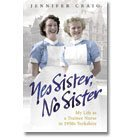 9780091943424: Yes Sister No Sister ( )