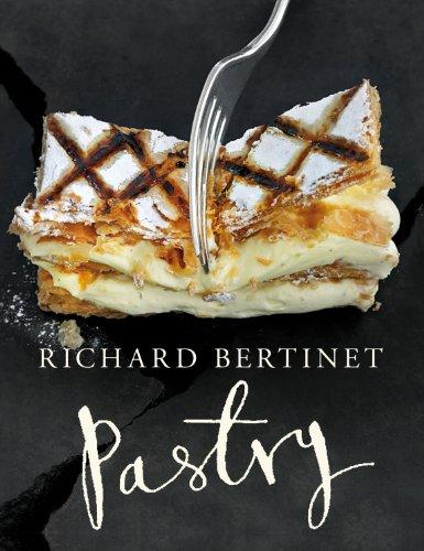 9780091943479: Pastry