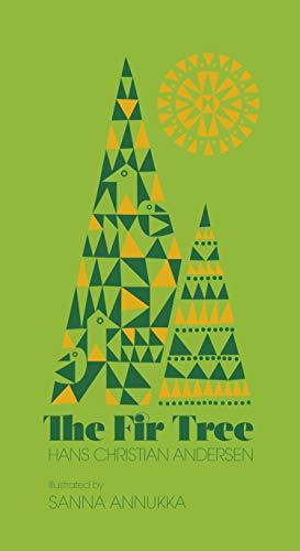 9780091944339: The Fir Tree