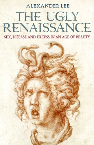 9780091944346: The Ugly Renaissance