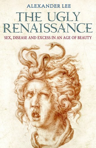 9780091944353: The Ugly Renaissance