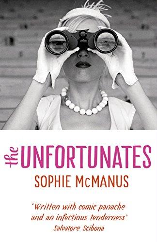 9780091944544: The Unfortunates