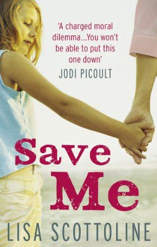 9780091944926: Save Me