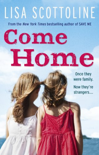9780091944933: Come Home