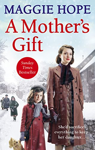 9780091945213: A Mother's Gift