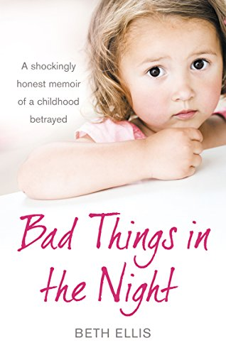 9780091946746: Bad Things in the Night Asda