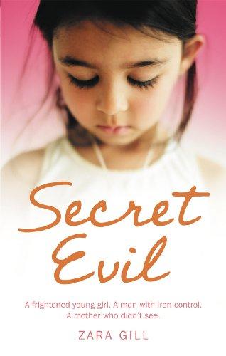 9780091946760: Secret Evil