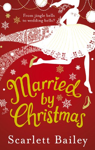 9780091946968: Married by Christmas