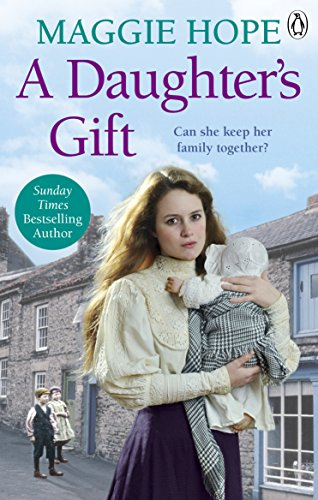 9780091949174: A Daughter's Gift