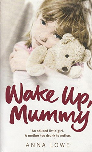 9780091949747: Wake Up Mummy