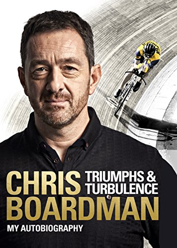 9780091951757: Triumphs and Turbulence: My Autobiography
