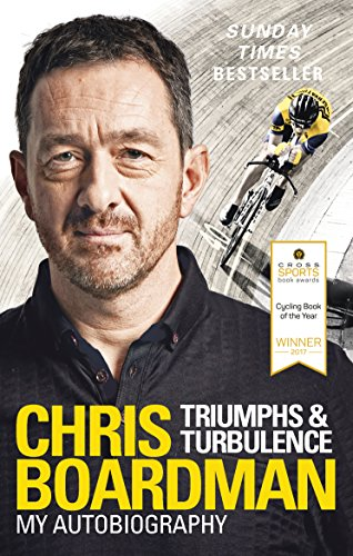 9780091951764: Triumphs and Turbulence: My Autobiography