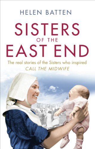 9780091951771: Sisters of the East End