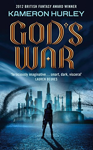 9780091952778: God's War: Bel Dame Apocrypha