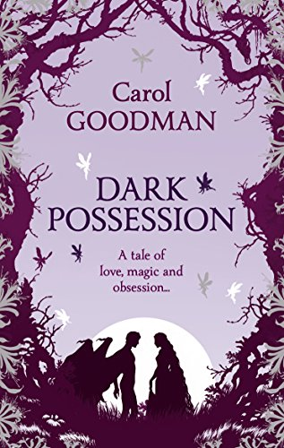 9780091953133: Dark Possession (Fairwick Chronicles 3)