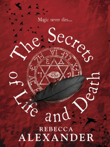9780091953232: The Secrets of Life and Death
