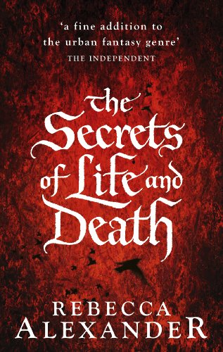 9780091953249: The Secrets of Life and Death