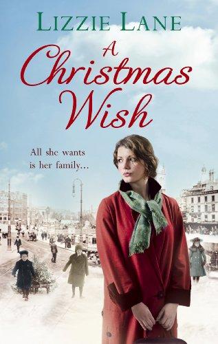 9780091953362: A Christmas Wish