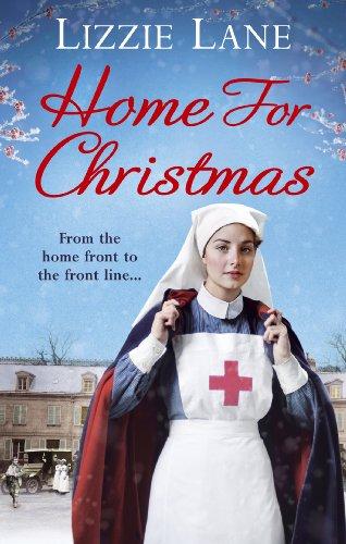 9780091953379: Home for Christmas