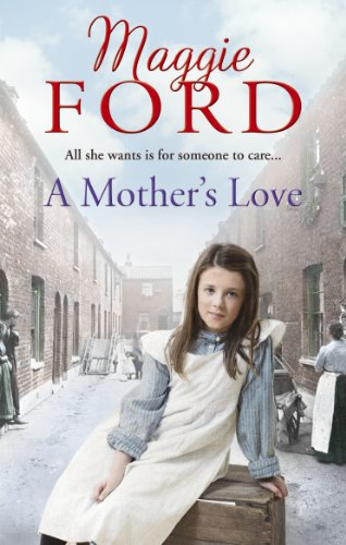 9780091953577: A Mother's Love
