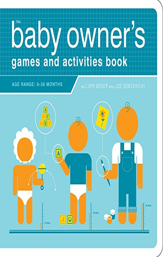 9780091953638: Ex-Patriots (Ex-Heroes)
