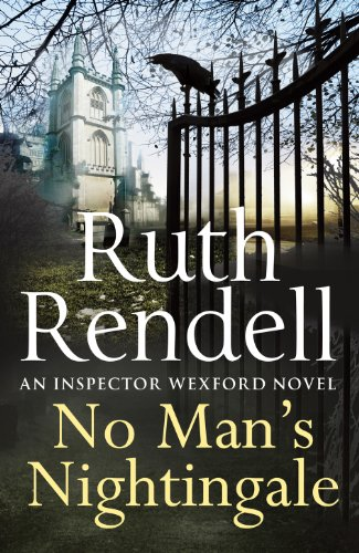 9780091953850: No Man's Nightingale: (A Wexford Case)
