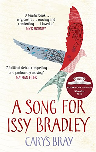9780091954376: A Song for Issy Bradley