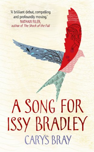 9780091954383: A Song for Issy Bradley