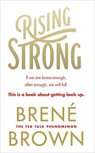 9780091955038: Rising Strong