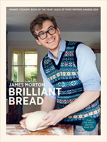 9780091955601: Brilliant Bread