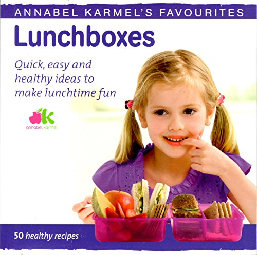 9780091955816: Lunchboxes
