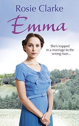 9780091956103: Emma: (Emma Trilogy 1)