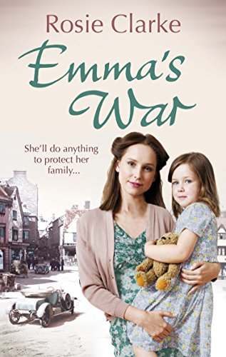 9780091956110: Emma's War (Emma Trilogy)