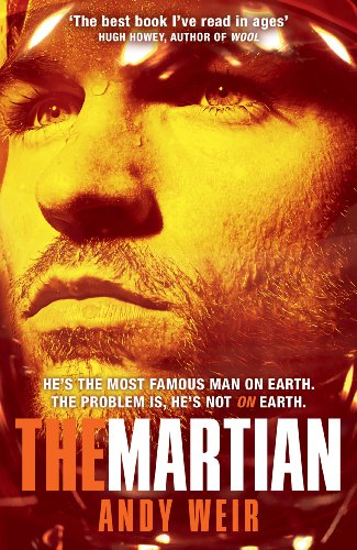 9780091956134: The Martian