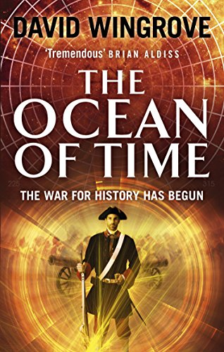 9780091956189: The Ocean of Time: Roads to Moscow: Book Two