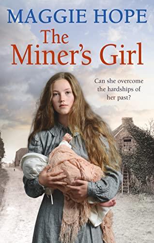 9780091956240: The Miner's Girl