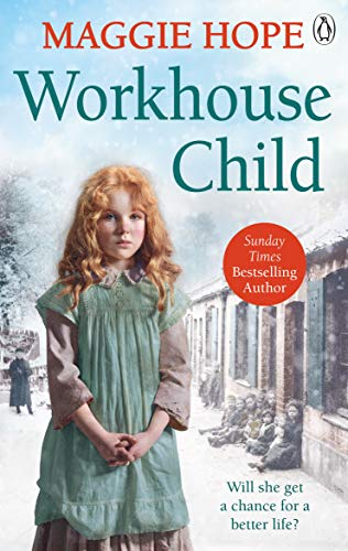 9780091956257: Workhouse Child