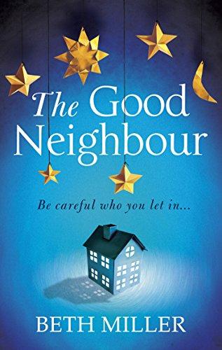 9780091956332: The Good Neighbour