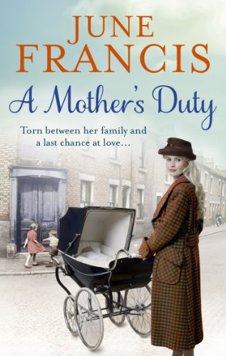 9780091956370: A Mother's Duty