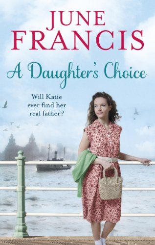 9780091956387: A Daughter's Choice