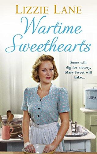 9780091956592: Wartime Sweethearts: (Sweet Sisters #1)