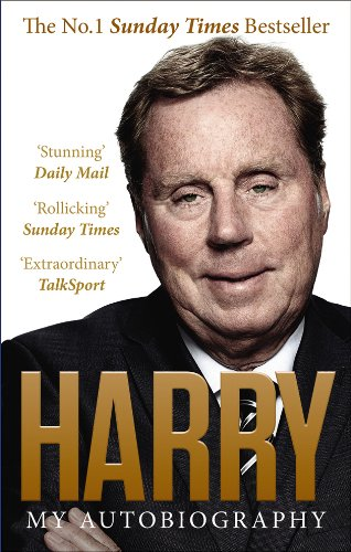 9780091958312: Always Managing: My Autobiography