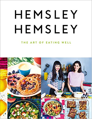 9780091958329: The Art of Eating Well