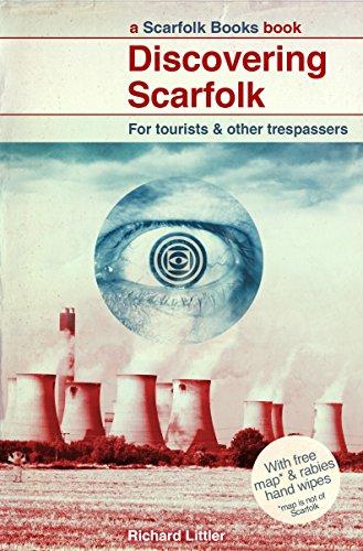 9780091958480: Discovering Scarfolk