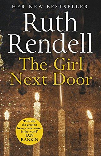 9780091958831: The Girl Next Door
