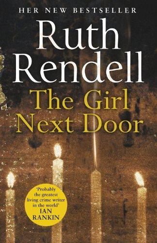 9780091958848: The Girl Next Door