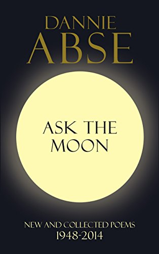 9780091958916: Ask the Moon