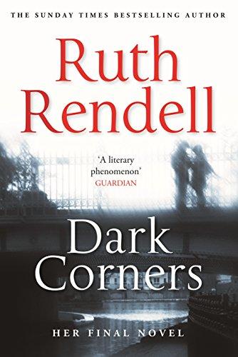 9780091959241: Dark Corners