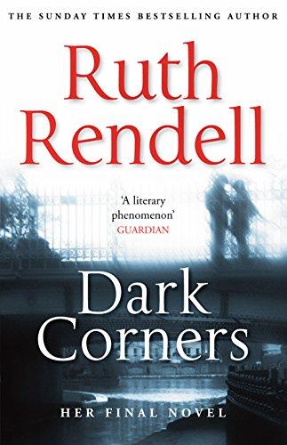 9780091959258: Dark Corners